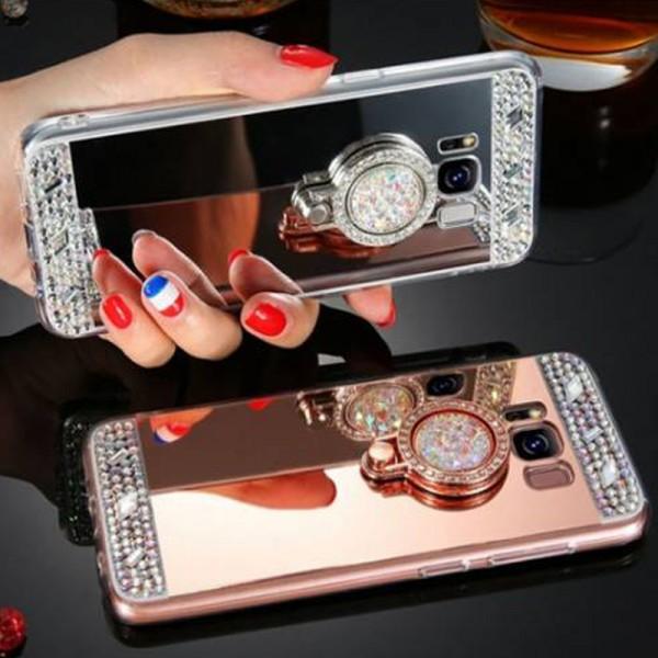 apple_iphone_aynali_tasli_yuzuklu_silikon_kilif_model_baukisnet