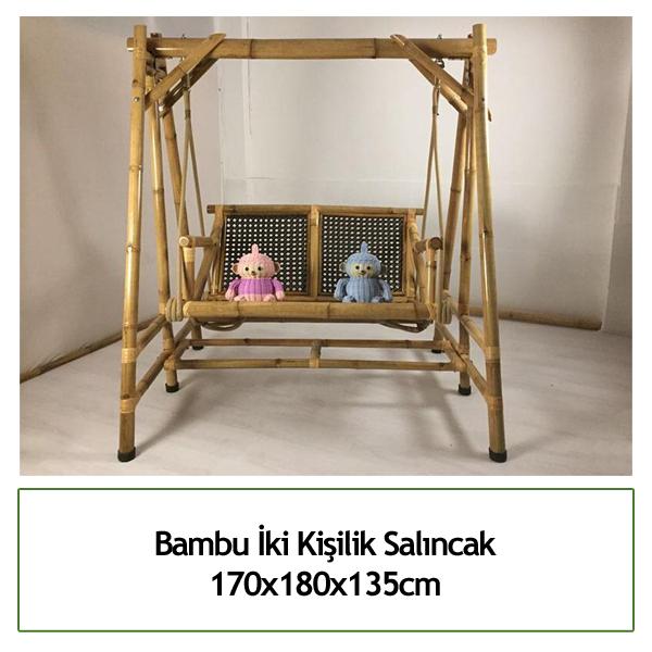 bambuikikisiliksalincak