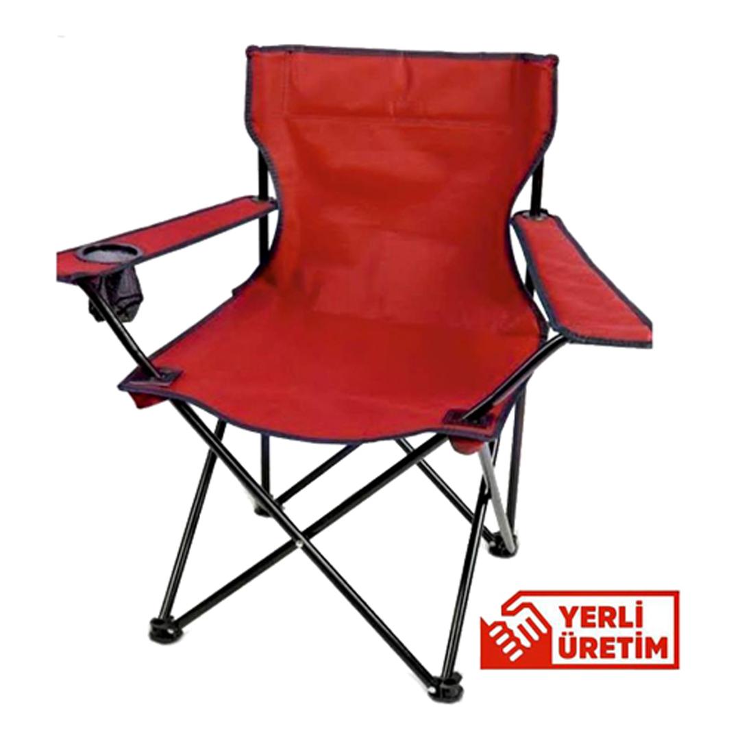 sandalye_kırmızı_baukisnet