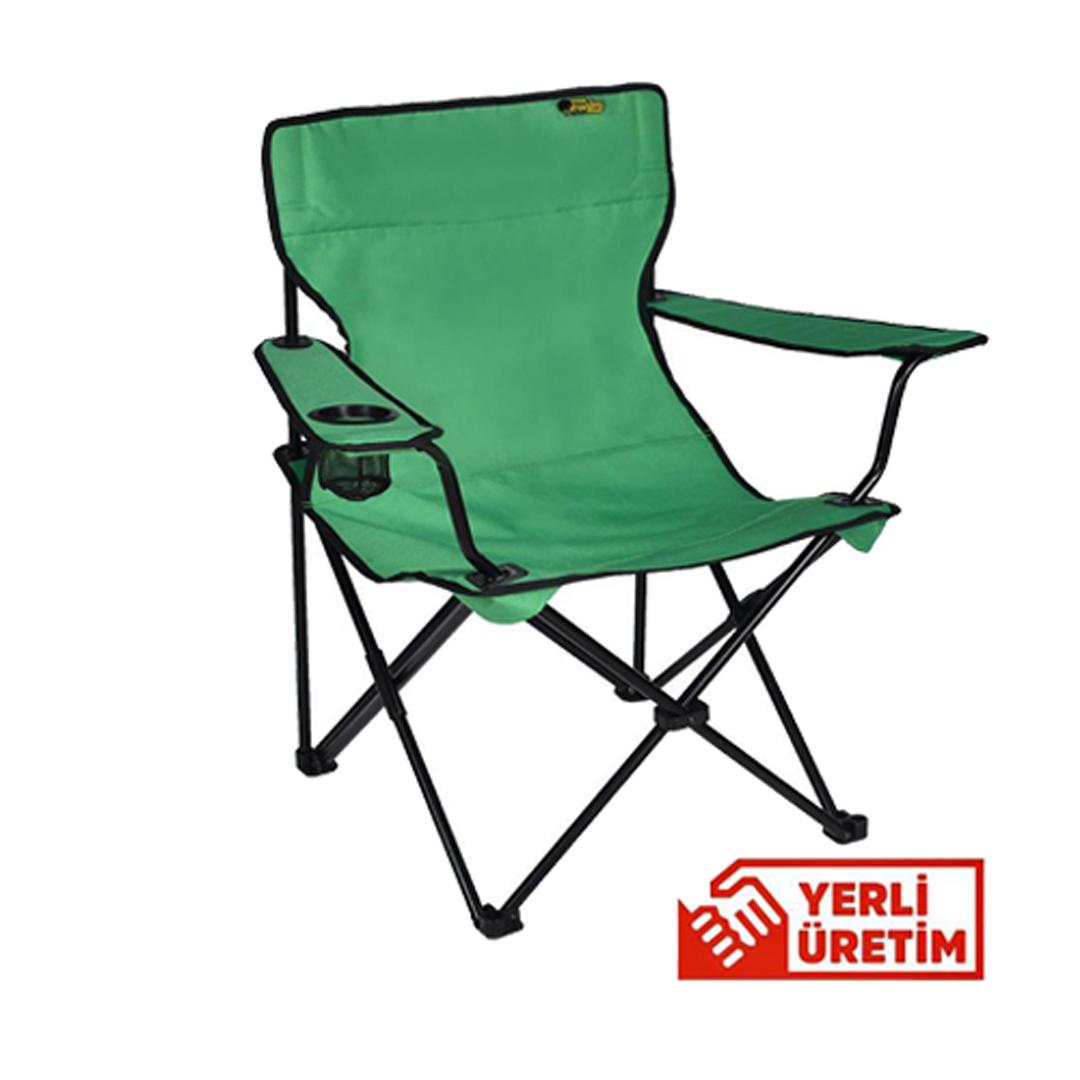 sandalye_yesil_baukisnet