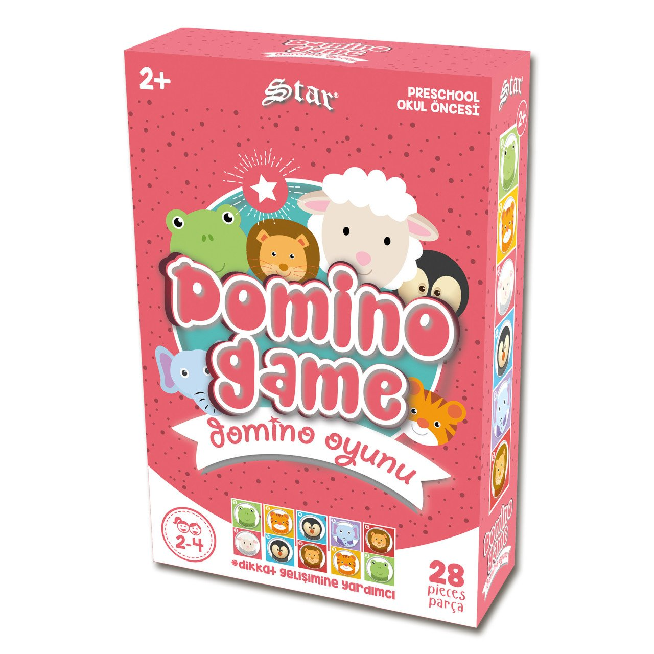 1060865-domino-game.jpg
