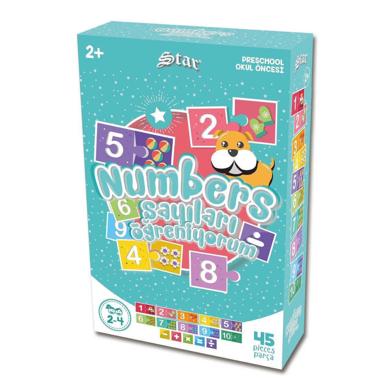 1060872-numbers.jpg