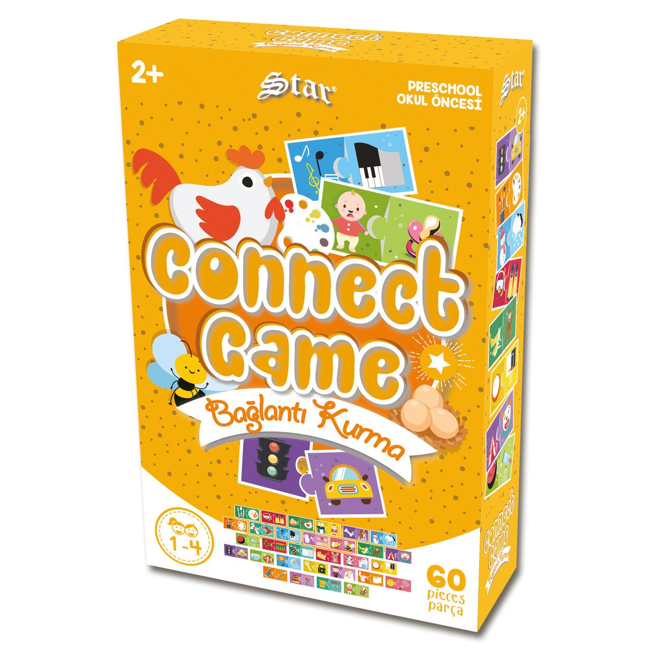 1060957-connect-game
