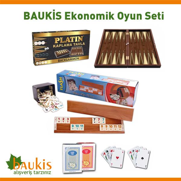 Baukis-eko-kampanya