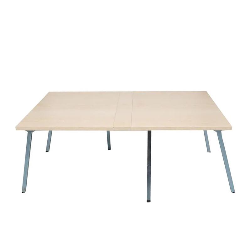 Baukis-katlanabilir-cantali-kamp-masasi-2