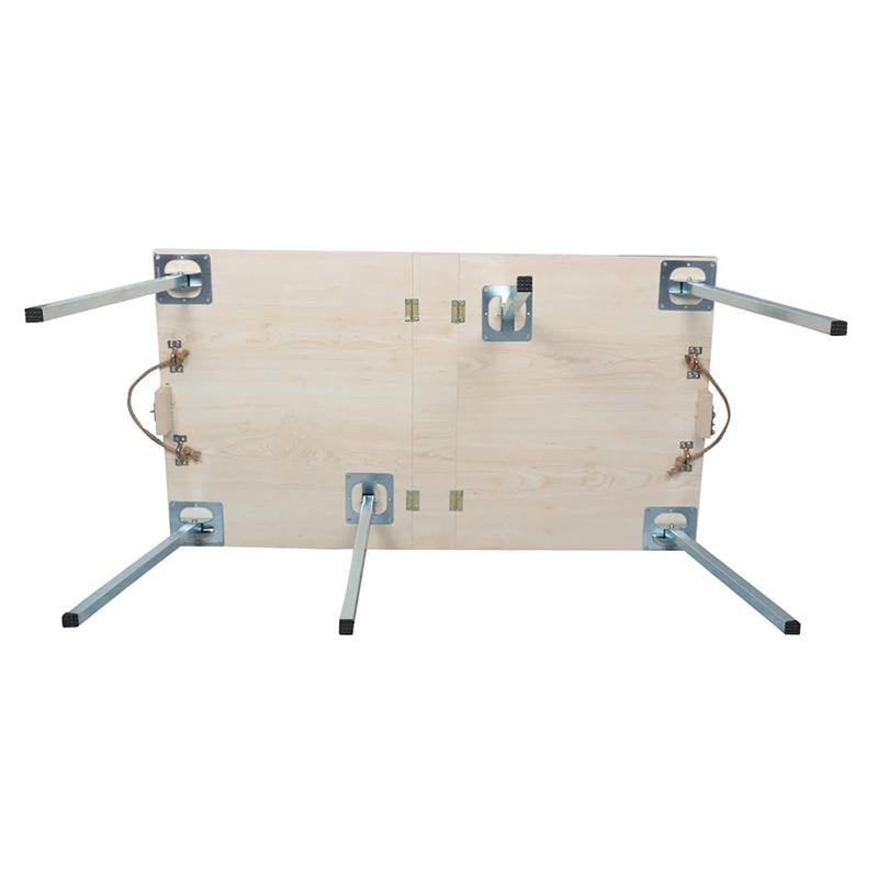 Baukis-katlanabilir-cantali-kamp-masasi-3