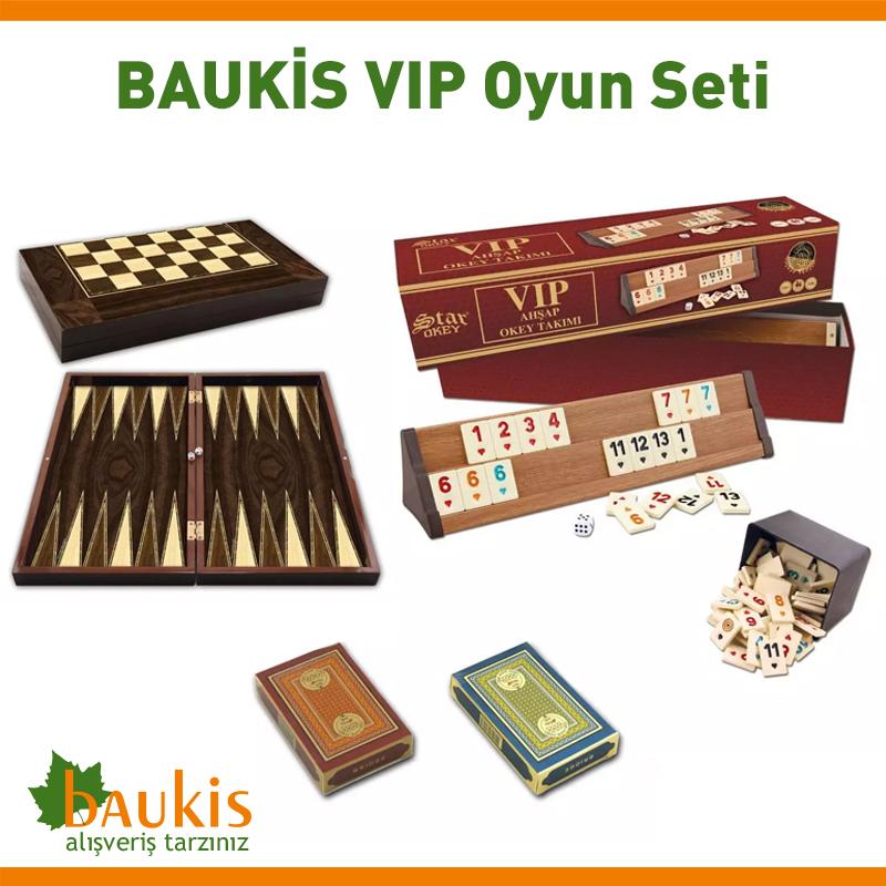 Baukis-vip-oyun-seti-1