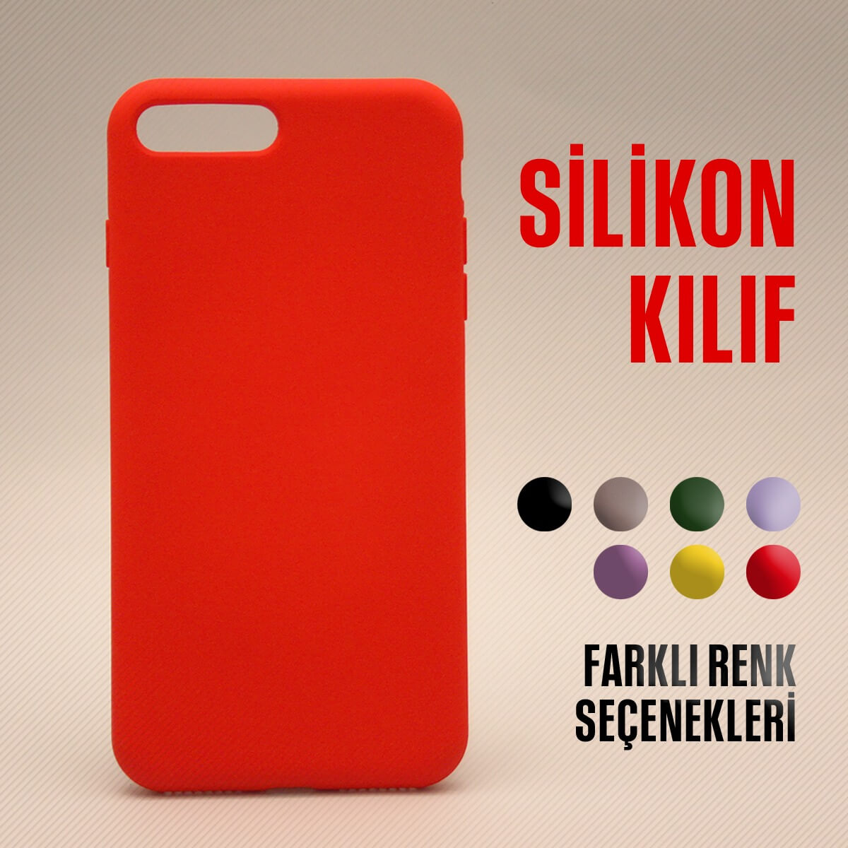 iphone-lasnman-klif-3