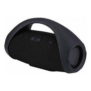 TG Booms Box Mini Bluetooth Taşınabilir Kablosuz Hoparlör
