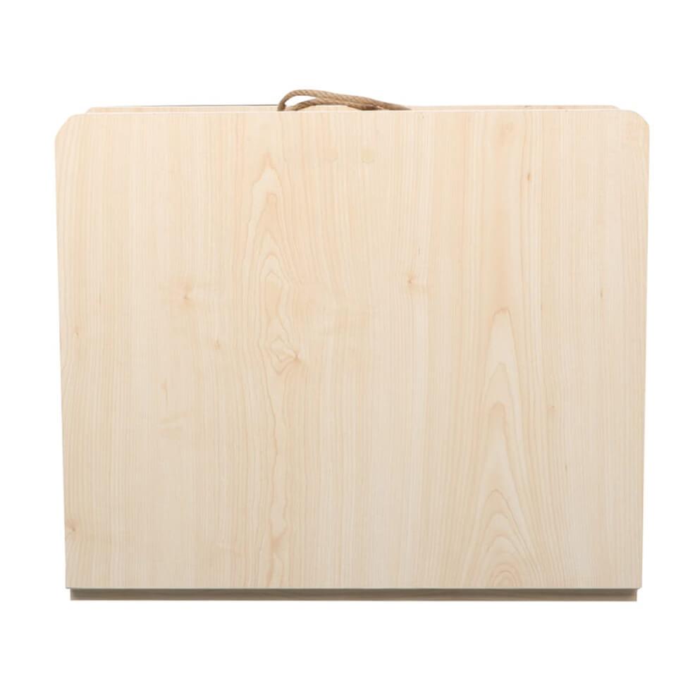 Baukis-katlanabilir-cantali-kamp-masasi-oval-3