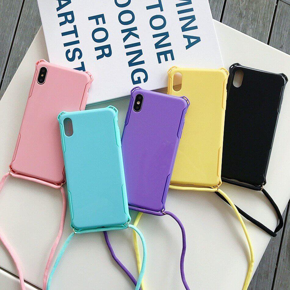 baukis-apple-iphone-renkli-askilik-ipli-silikon-kilif-2