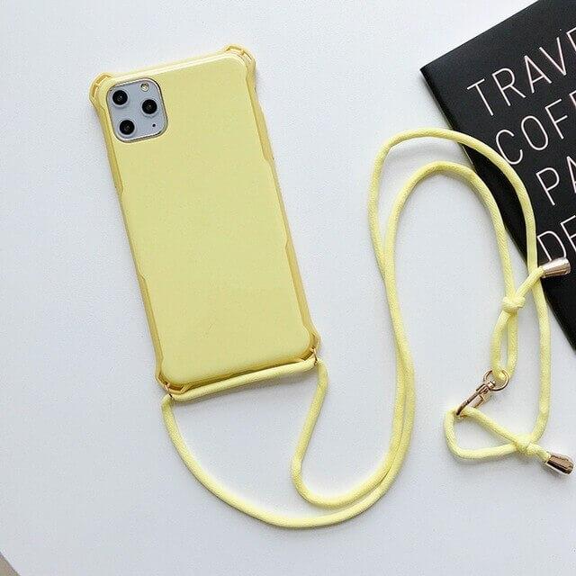 baukis-apple-iphone-renkli-askilik-ipli-silikon-kilif-4