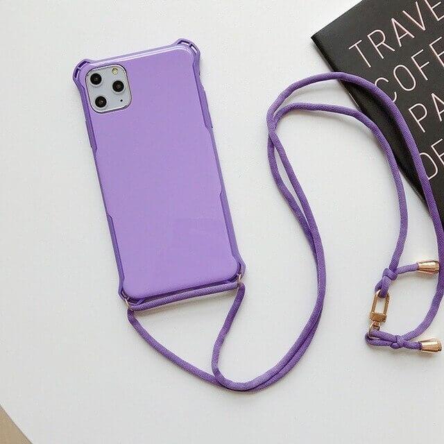 baukis-apple-iphone-renkli-askilik-ipli-silikon-kilif-7
