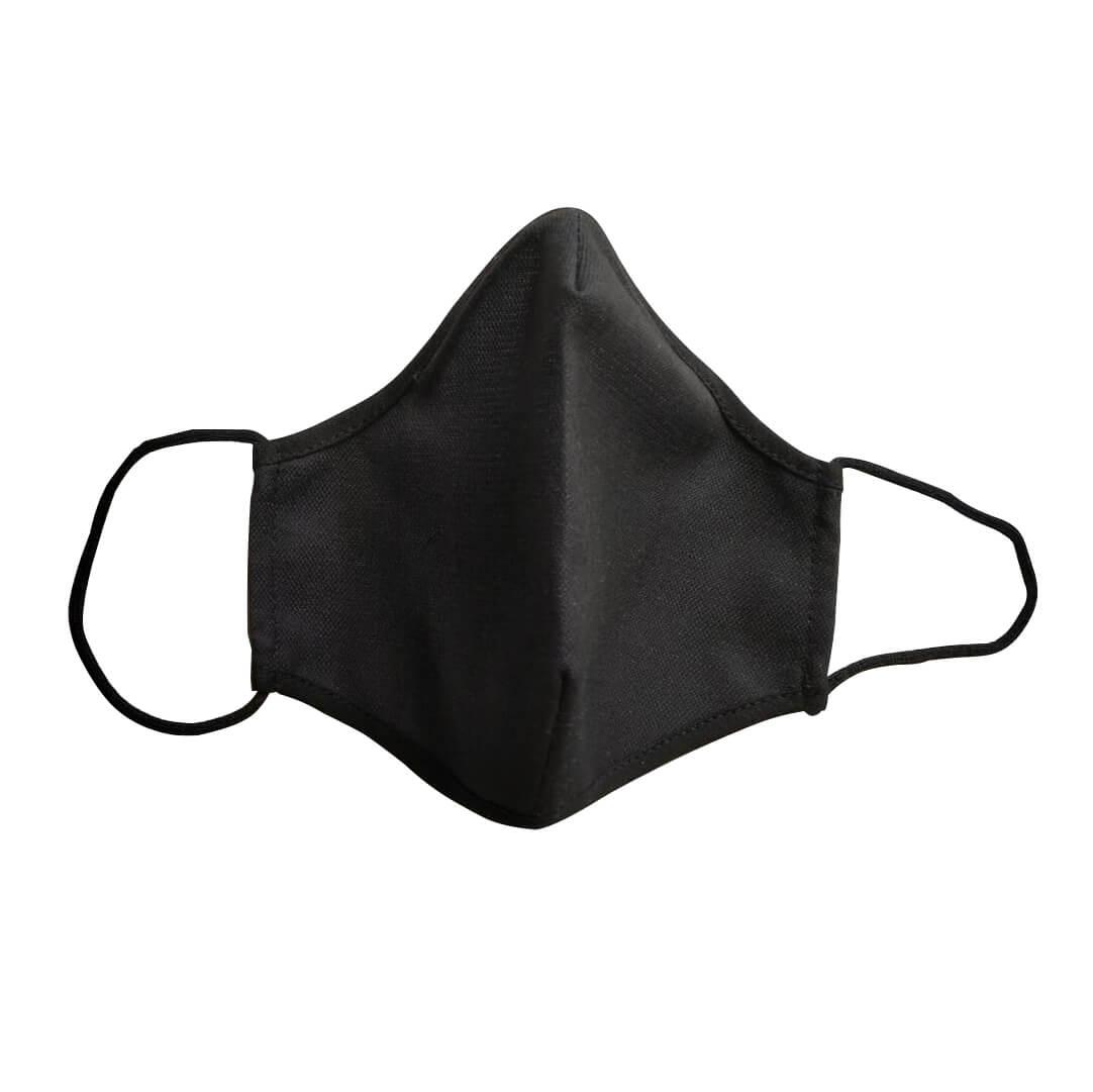 baukis-gumus-yuz-maskesi-9