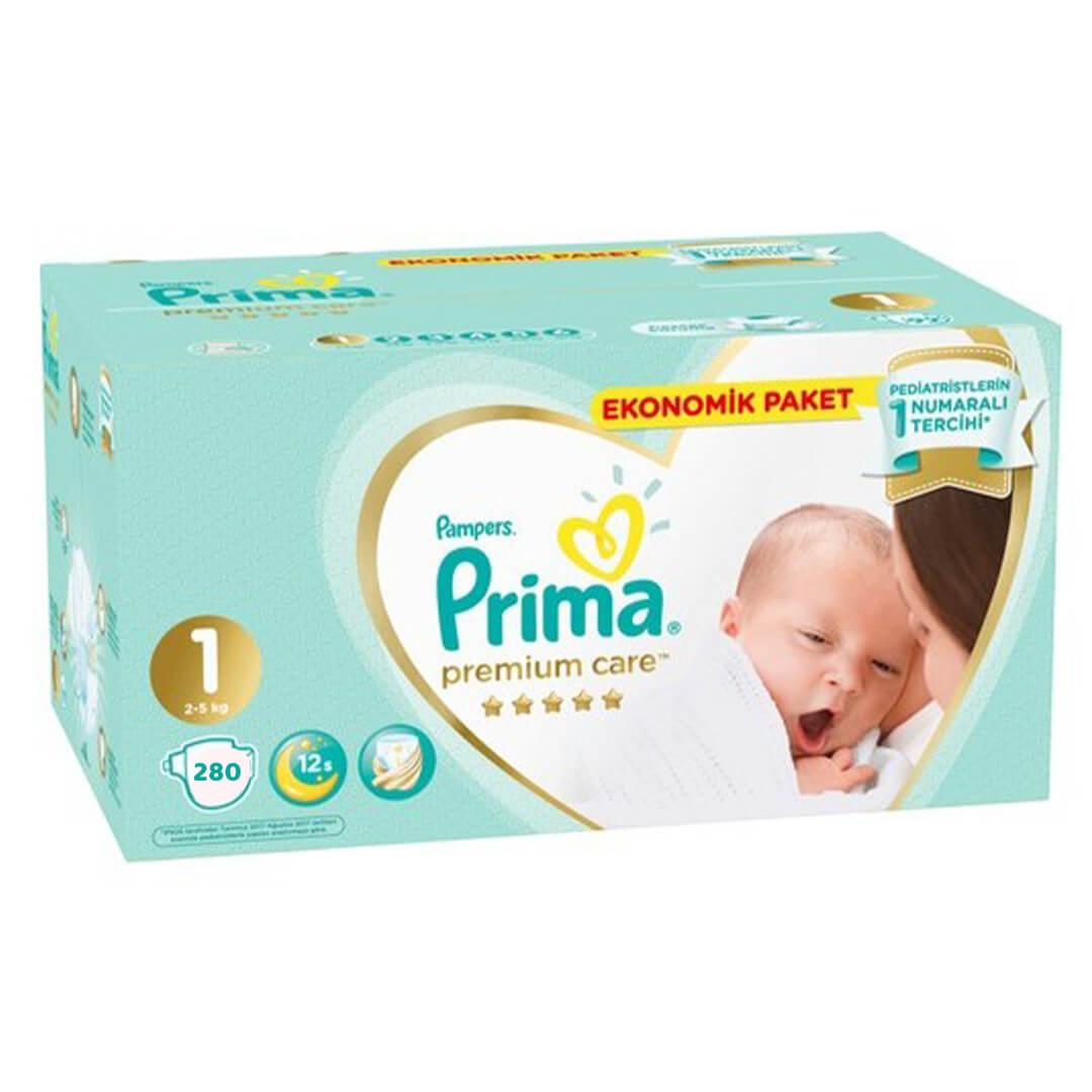 Prima-premium-care-firsat-paketi-1-beden-280-adet