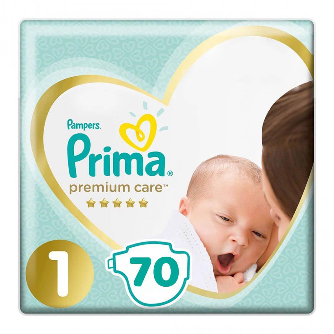 Prima-premium-care-firsat-paketi-1-beden-70-adet