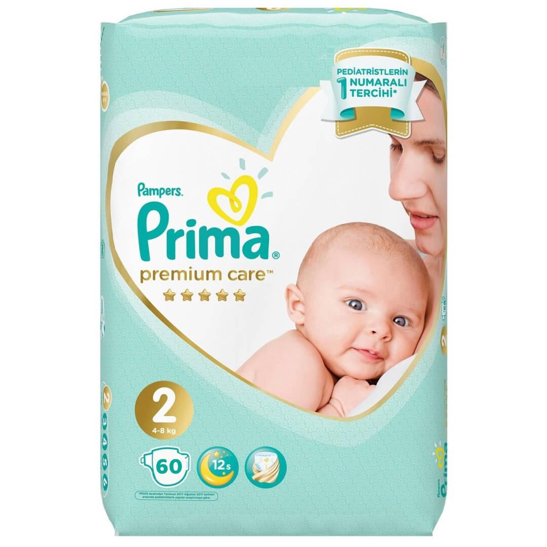 Prima-premium-care-firsat-paketi-2-beden-60-adet