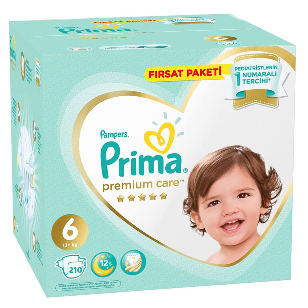 Prima-premium-care-firsat-paketi-6-beden-210-adet