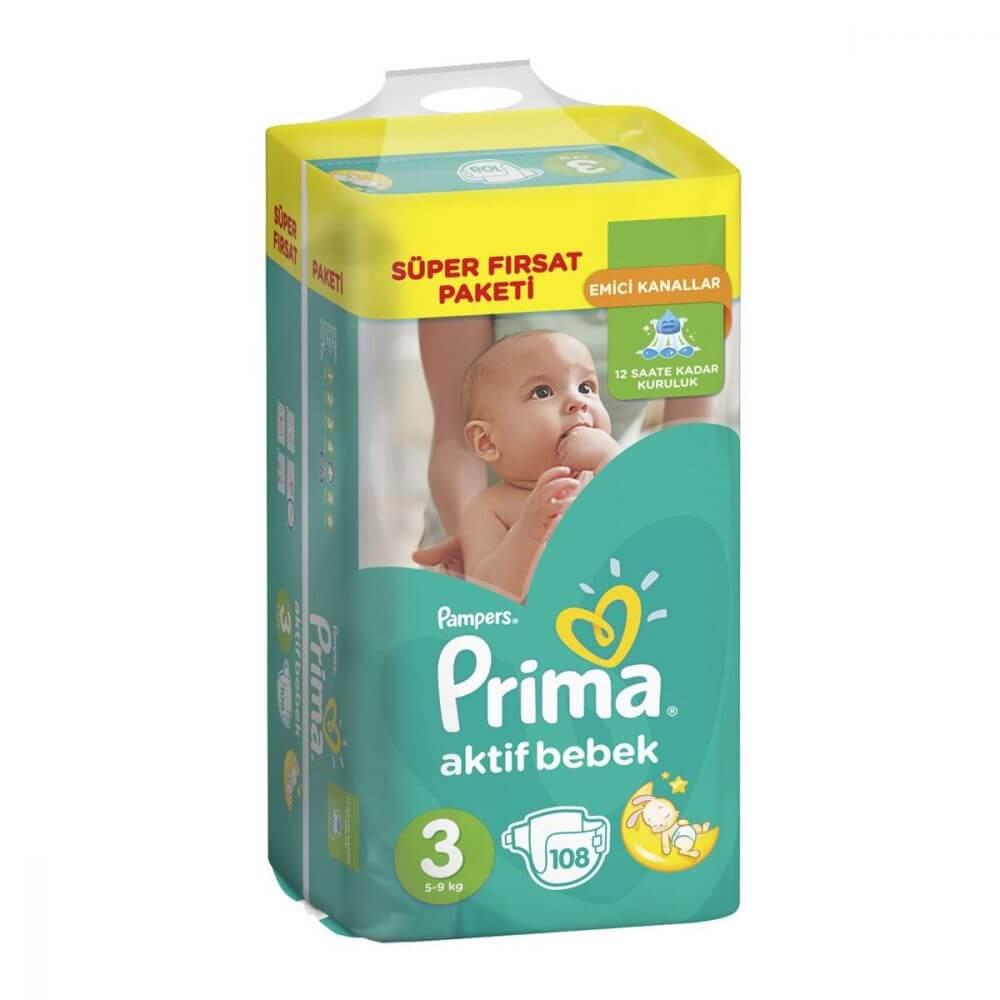 prima-aktif-bebek-3-108