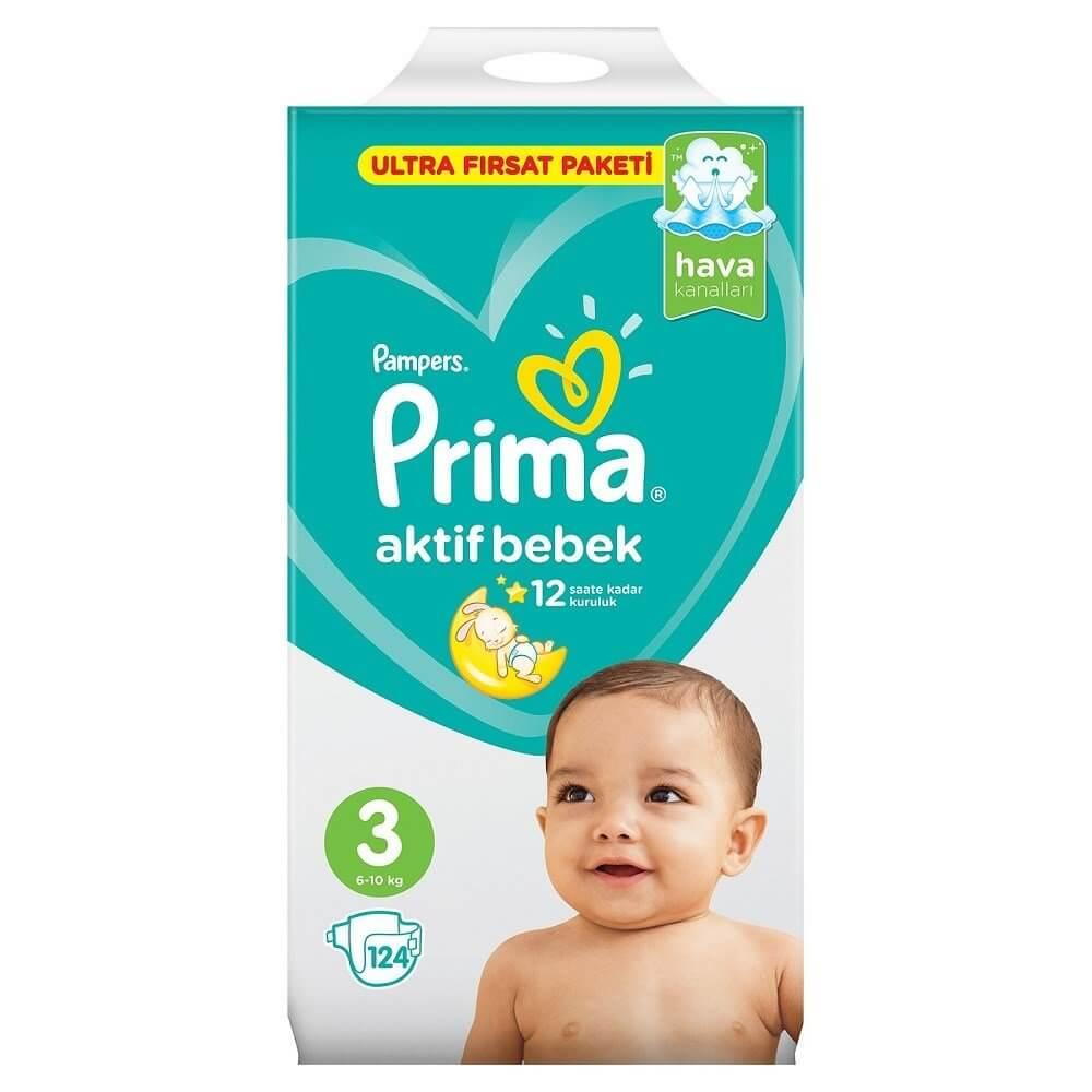 prima-aktif-bebek-3-124