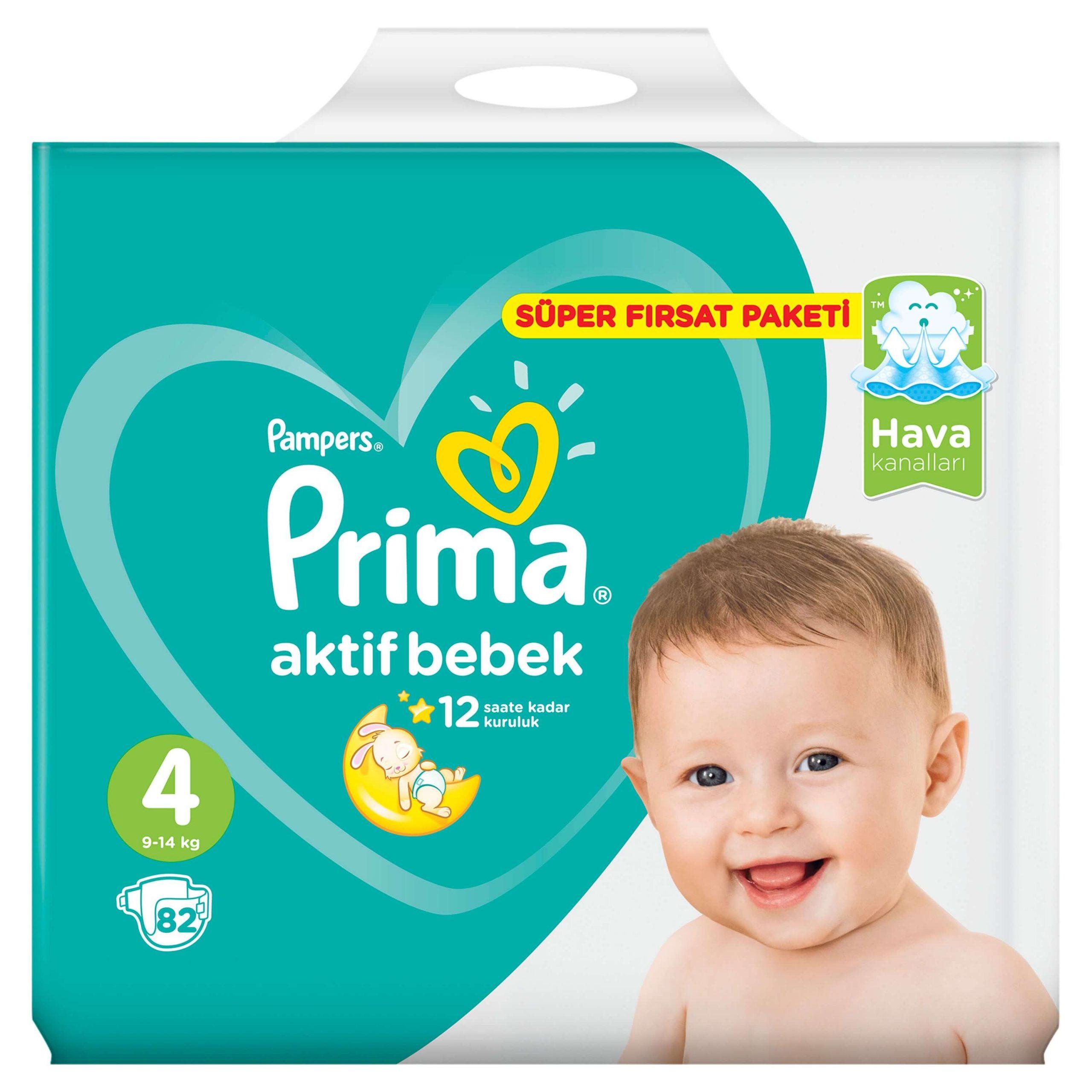 prima-aktif-bebek-4-82-scaled