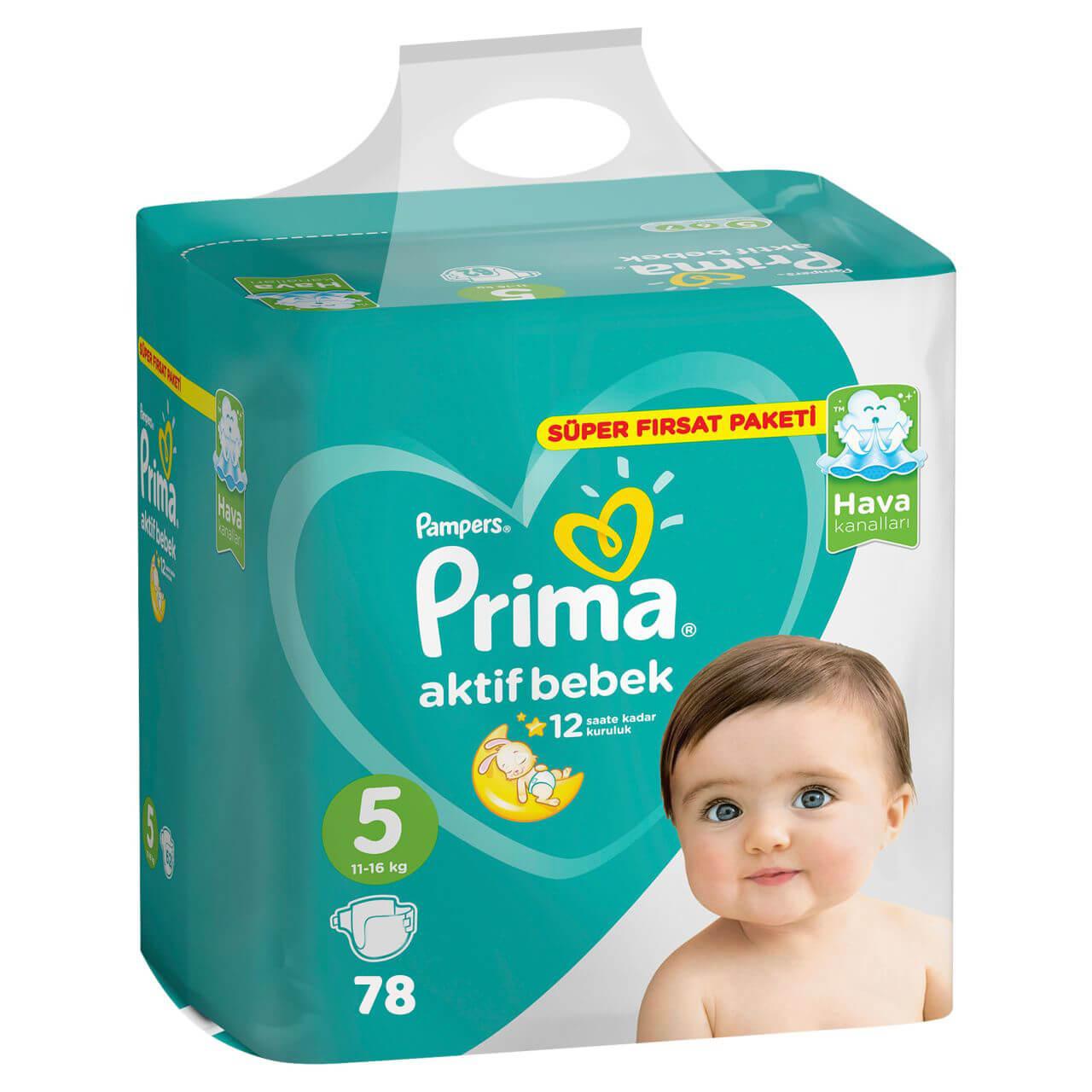 prima-aktif-bebek-5-78