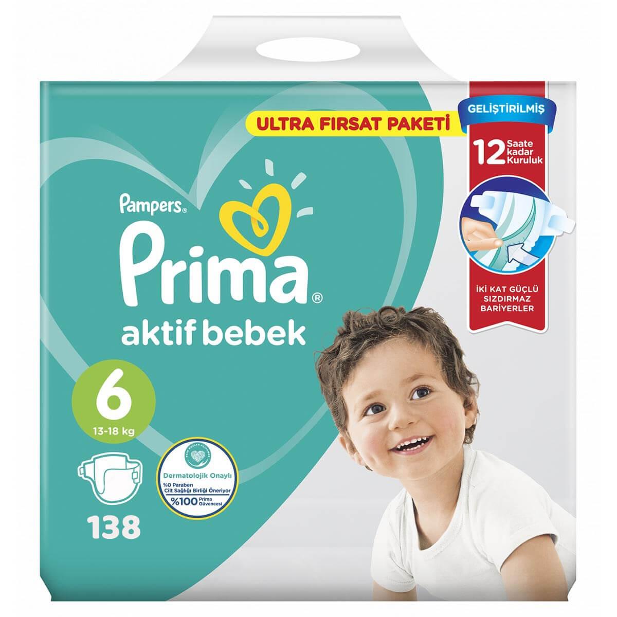 prima-aktif-bebek-6-138