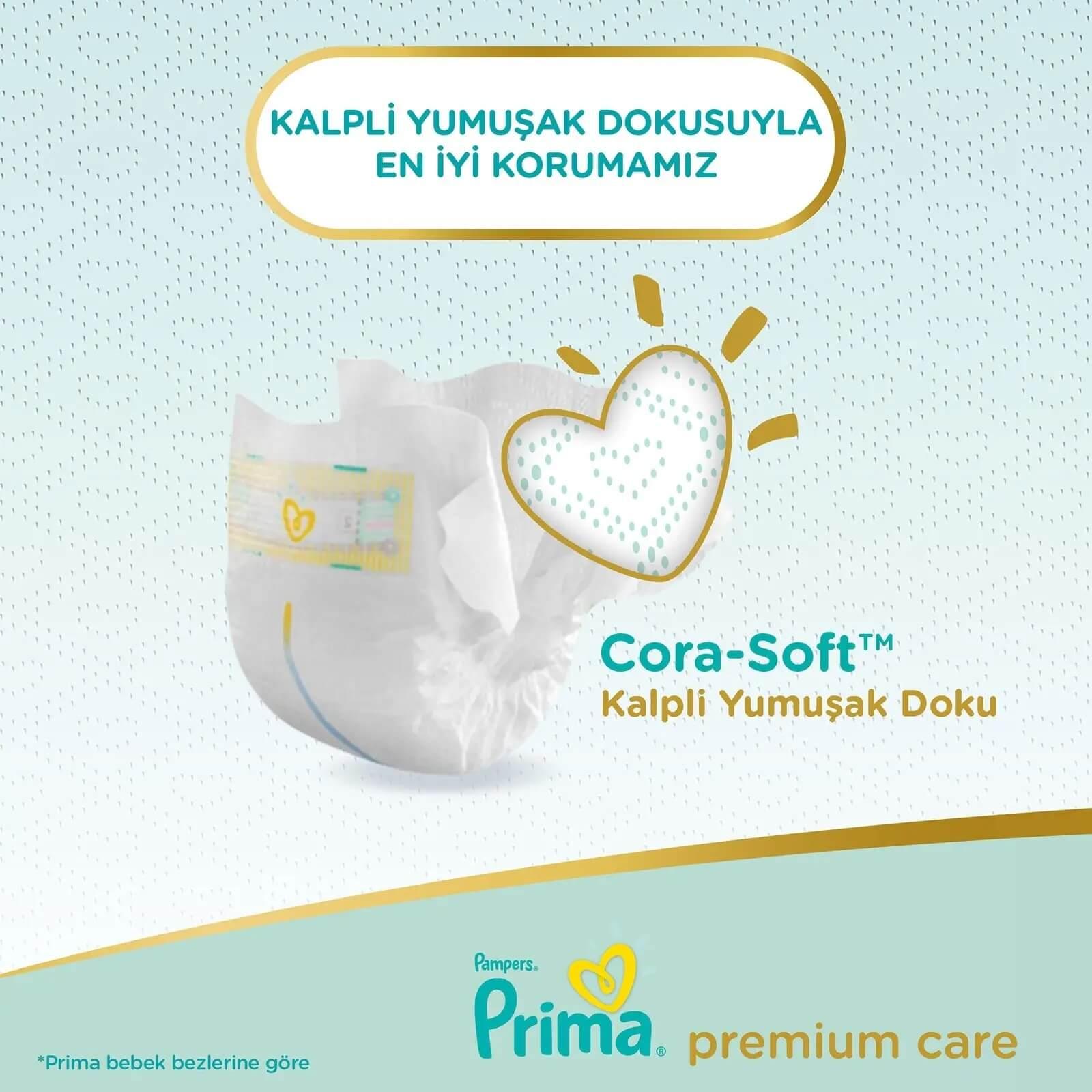 prima-premium-care-detay-2